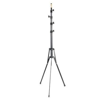 Smartum J-233 Light Stand студийная стойка