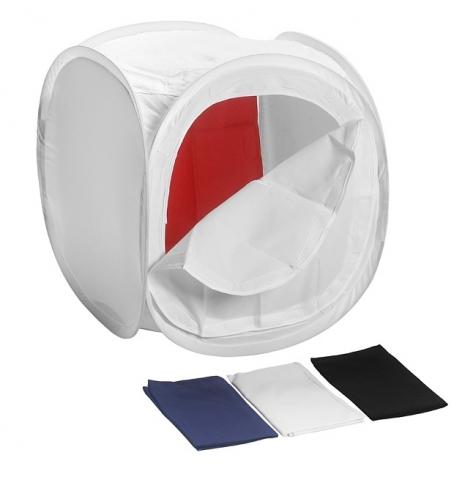 Smartum LC-75 лайт-куб 75х75х75 см