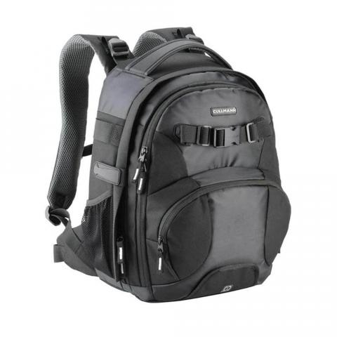 Cullmann LIMA BackPack 400 рюкзак для фото- видеооборудования