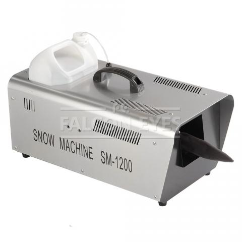 Falcon Eyes SM-1200 генератор снега