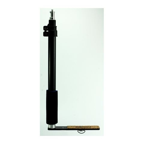 Fotokvant (1059-13060) кронштейн с рукояткой для фотоаппарата