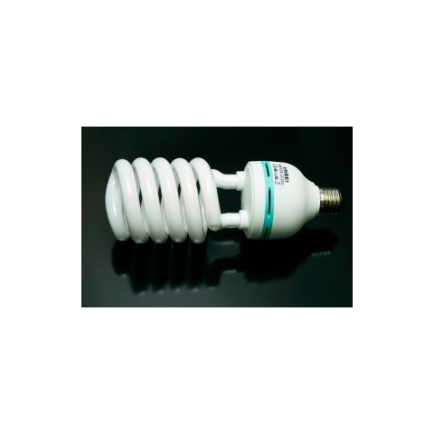 Fotokvant LT-S135W лампа люминесцентная с цоколем Е27 135 W (аналог 675 Вт)
