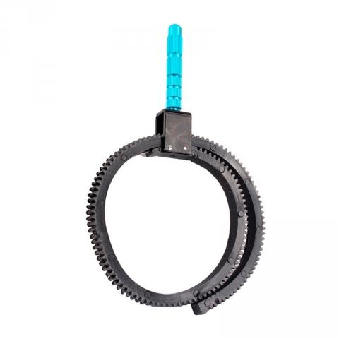 Fotokvant NVF-3090 кольцо для фокусировки