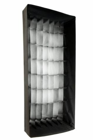 Elinchrom Recta (26113) соты для софтбокса 50x130 см
