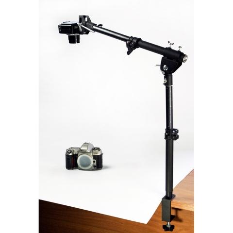 Fotokvant (82000-1) комплект-конструктор для предметной съемки