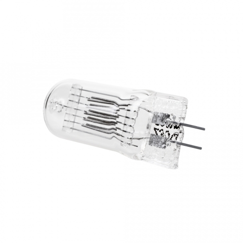 Falcon Eyes THL-500 SQ лампа для галогенных осветителей