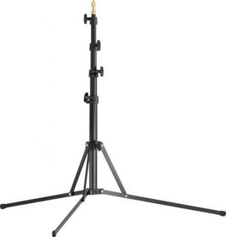 Kupo 055 Handy Stand стойка для осветительного оборудования