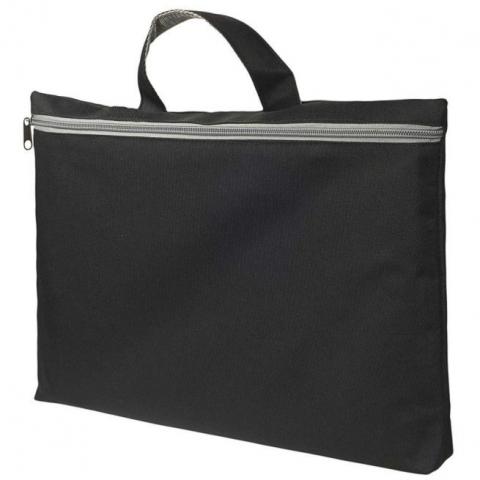 NWStudio (7111) сумка-папка (мягкая) для кинохлопушки