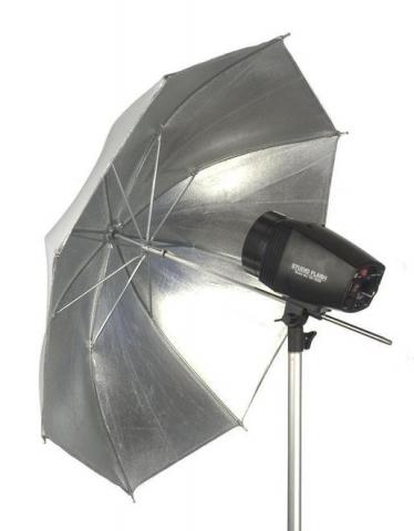 Falcon Eyes UR-32S зонт-отражатель 81 см