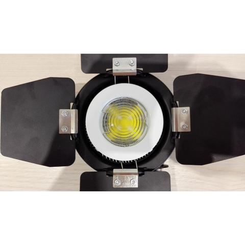 SFS-lab NVF-3175 линза Френеля для приборов SFS