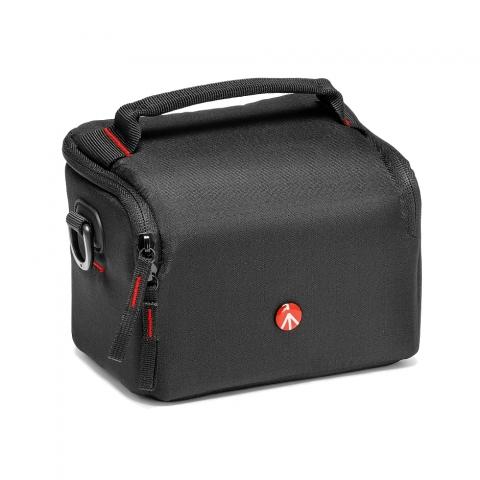 Manfrotto SB-XS-E Essential XS cумка для фотоаппарата