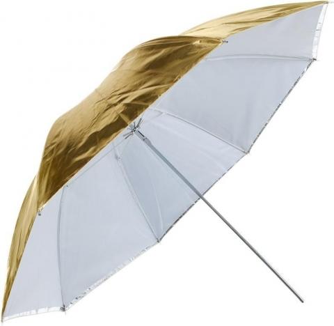 Falcon Eyes URK-32TGS зонт-отражатель 81 см