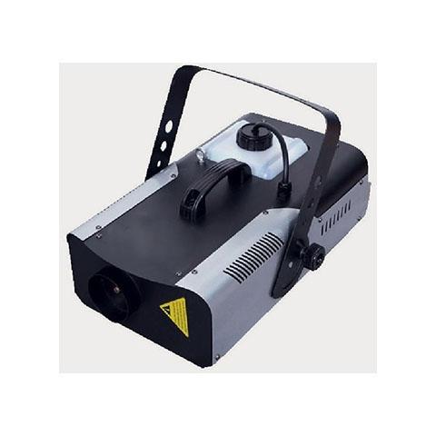 Sintez JL-1500 дым-машина