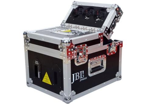 Sintez JL-660 профессиональный генератор тумана