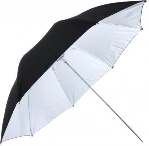 Falcon Eyes URK-48TSB1 зонт-отражатель 101 см