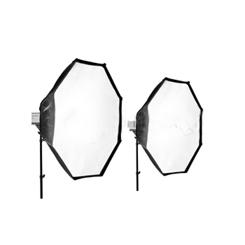 MingXing Heat Resistant softbox октобокс 200 см