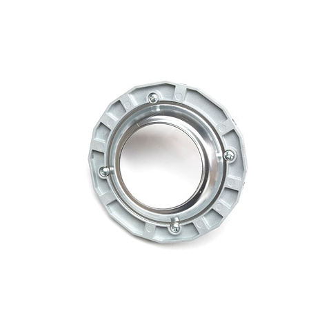 Raylab RAR-HE кольцо переходное для софтбоксов Hensel
