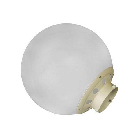 Jinbei 30 Diffuser Ball рефлектор