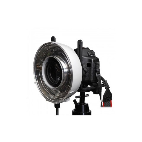 Jinbei DC-600 Ring Flash Head вспышка