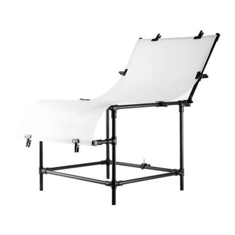 Jinbei 75 x100 Pro Photographic Table стол для предметной съемки