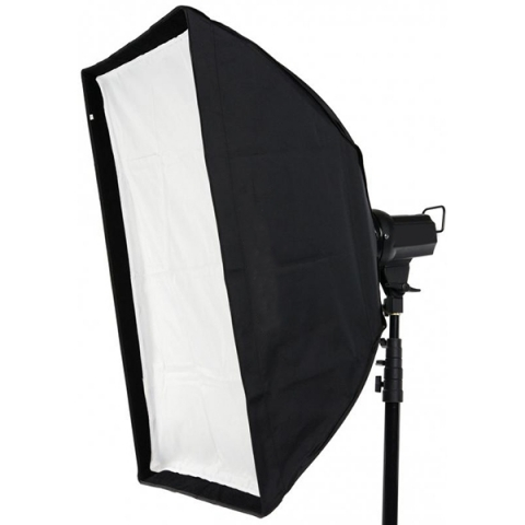 Mingxing Front diffuser softbox софтбокс жаропрочный 90x120 см