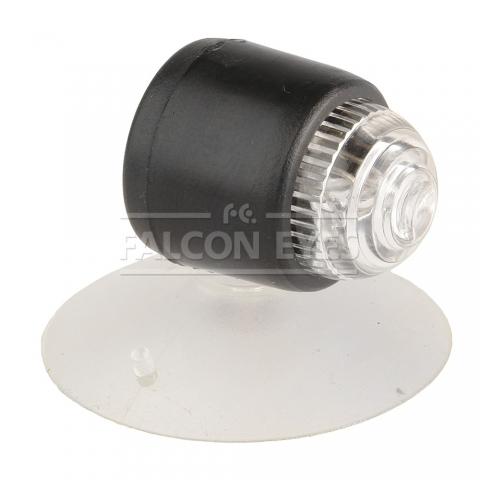 Falcon Eyes PSS-10 светосинхронизатор
