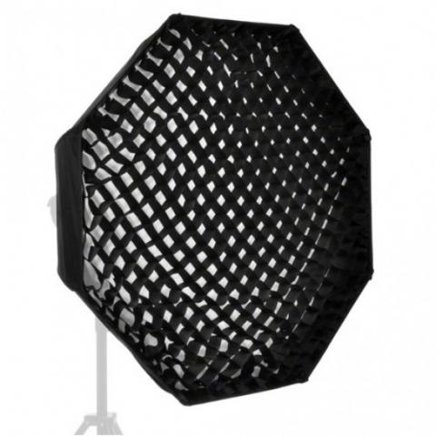 Grifon сотовая решетка для октобокса диаметром 120 см
