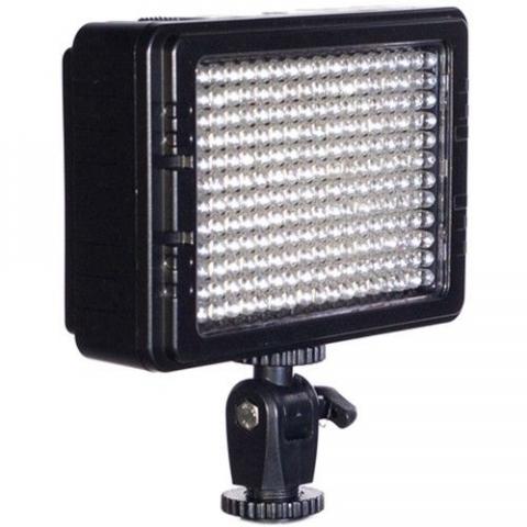 FST LED-V204B светодиодный накамерный осветитель