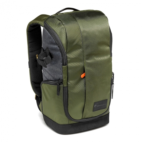 Manfrotto MS-BP-GR рюкзак для фотоаппарата Street CSC