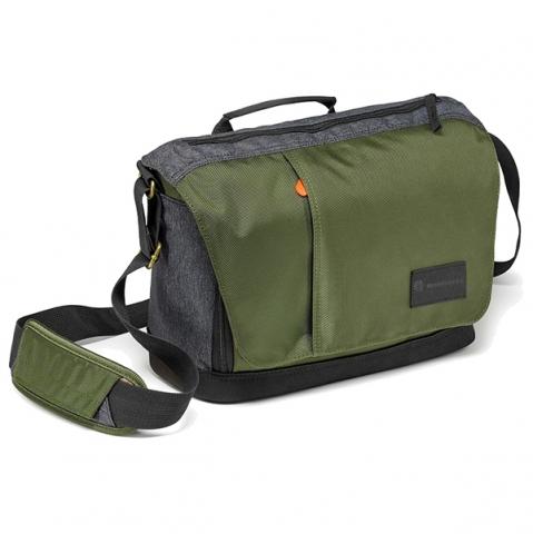 Manfrotto MS-M-GR сумка для фотоаппарата Street CSC