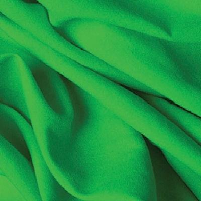 FST-B33 CHROMAGREEN фон тканевый хромакей зеленого цвета