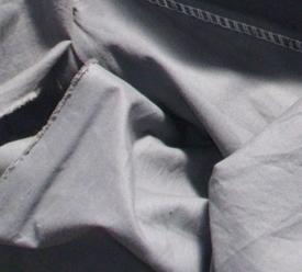 FST-B33 STANDART GREY фон тканевый хромакей серого цвета