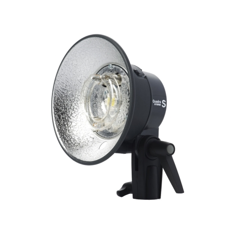 Elinchrom Quadra Hybrid S (20139) осветительная головка