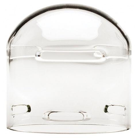 Elinchrom (24916) колпак пайрекс прозрачный МК-II