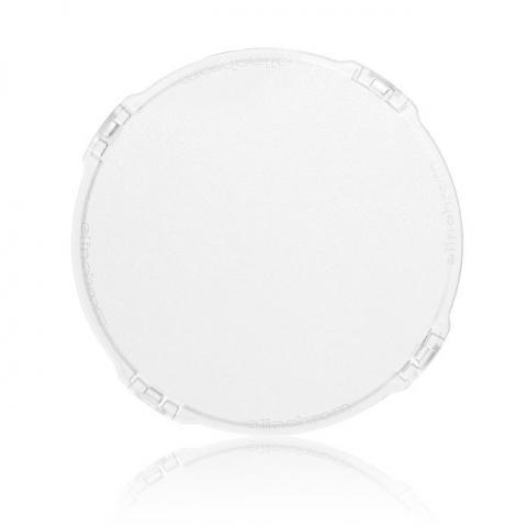 Elinchrom (25100) защитное матовое стекло для Quadra Elinchrom