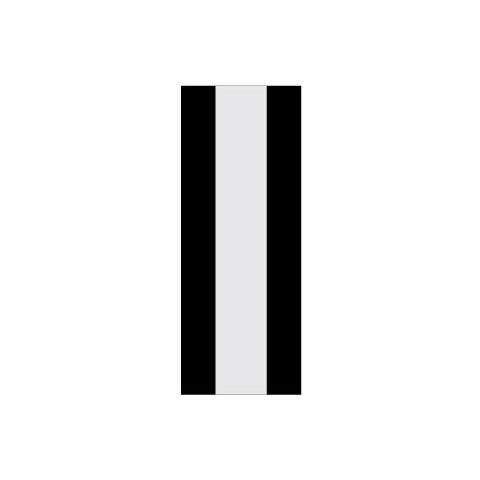 Elinchrom (26268) диффузор-стрип для софтбокса 35х90 см