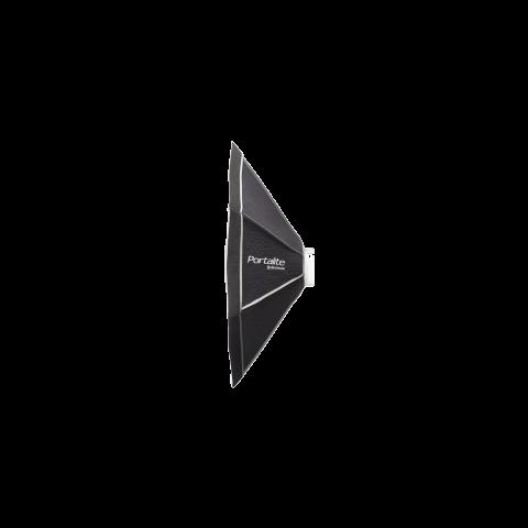 Elinchrom (26600) Octa софтбокс 56 см для RANGER Quadra/ELB 400