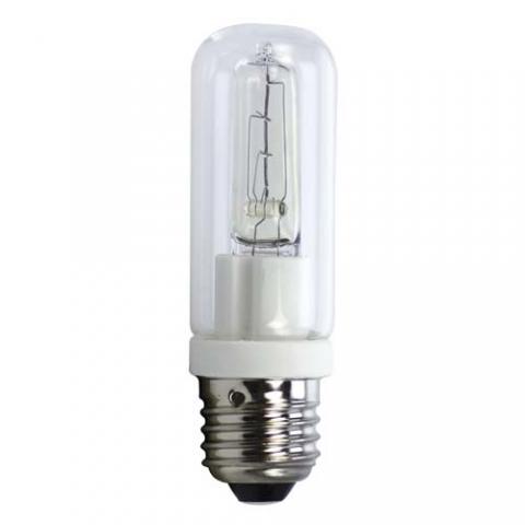 Elinchrom (64401) лампа Halolux Ceram 100W 230V E27