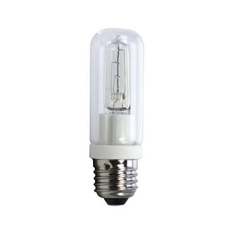 Elinchrom (64404) лампа Halolux Ceram 200W 230V E27