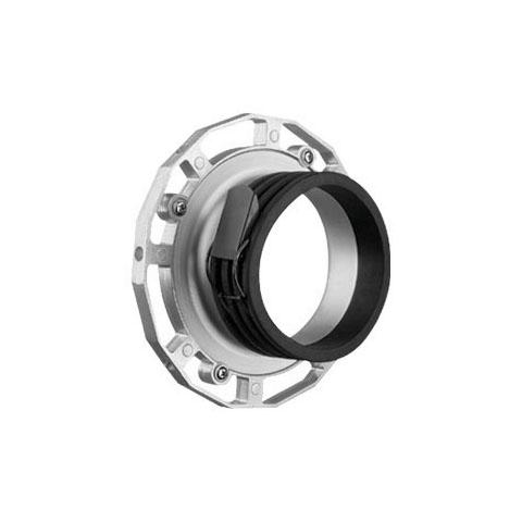 Elinchrom (SC-9102 PF) PhotoFlex коннектор/адаптер для ProFoto