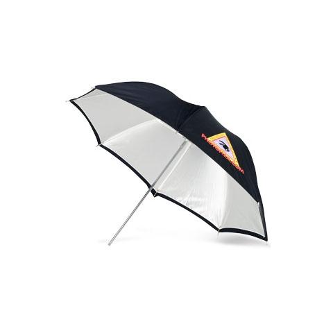 Elinchrom PhotoFlex (UM-RUT60) зонт комбинированный 153 см