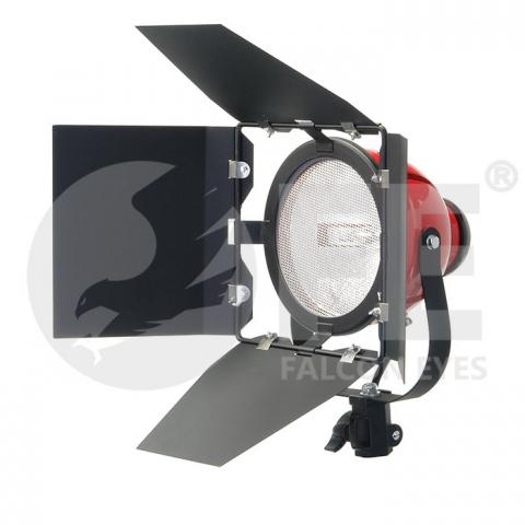 Falcon Eyes DTR-800D галогенный осветитель с лампой