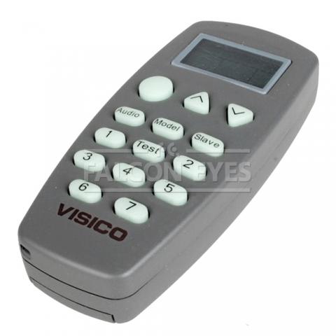 Falcon Eyes VCLR пульт дистанционного управления