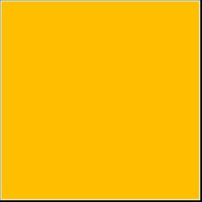 Fotokvant 1203-3013 Фото фон бархат 3,0х6,0м желтый