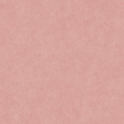 Fotokvant 1203-3016 Фото фон бархат 3,0х6,0м розовый