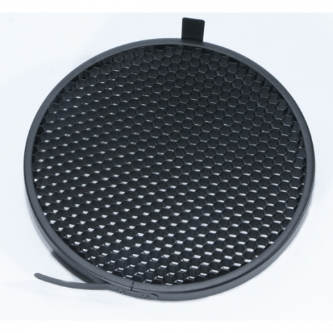 Fotokvant GRID18-40 соты 40 град. для стандартного рефлектора 18 см