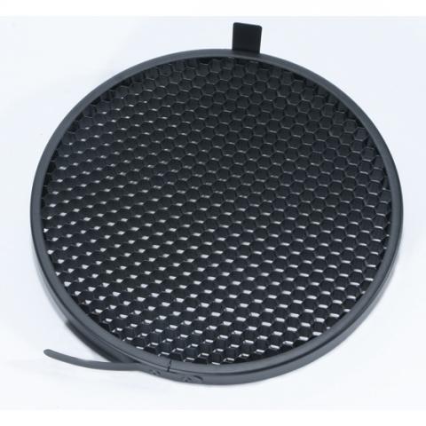 Fotokvant 4002-1706 соты для 170-175 мм с ячейкой 6х6 мм