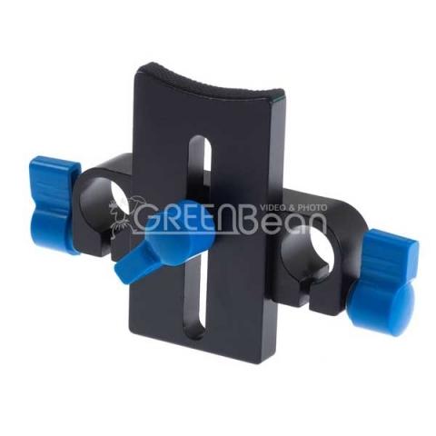 GreenBean GB-L металлический держатель
