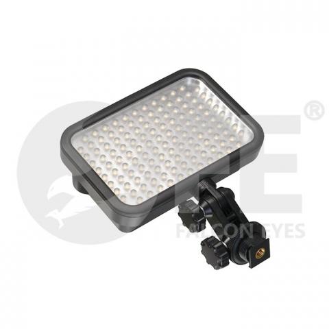Falcon Eyes LedPRO 170 накамерный светодиодный осветитель