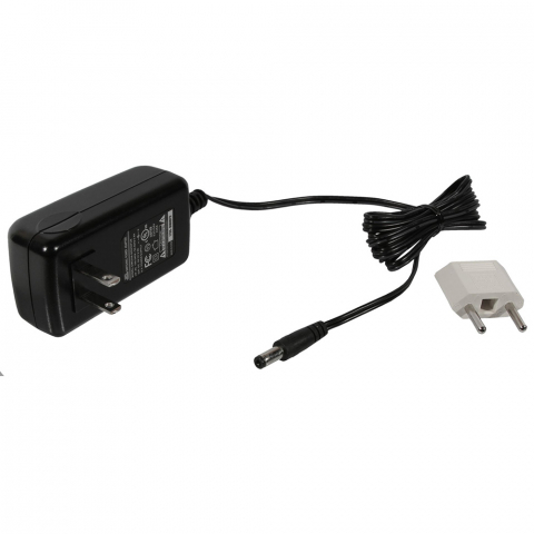 Grifon PJ-308 cетевой адаптер для LED-308